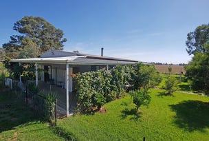 197 Whittaker Lane, Howlong, NSW 2643