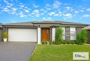 66 Winter St, Denham Court, NSW 2565