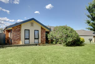 18 Warbler Avenue, Thurgoona, NSW 2640