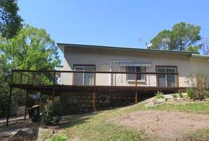 7097 Tweed Valley Way, Murwillumbah, NSW 2484