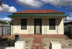 627 Beryl Street, Broken Hill, NSW 2880