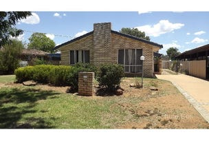 130 Moss Ave, Narromine, NSW 2821