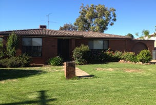 157 Britannia Street, Temora, NSW 2666