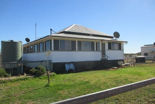 Lot 32 Daisybank Road, Euthulla, Qld 4455