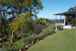 90a Cassidys Road, Bonville, NSW 2450