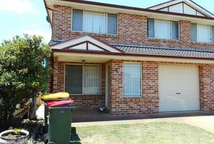 7A Port Macquarie Avenue, Hoxton Park, NSW 2171
