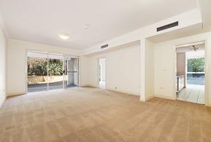 G02/6 Karrabee Avenue, Huntleys Cove, NSW 2111