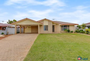 5 Golf Place, Cooloongup, WA 6168