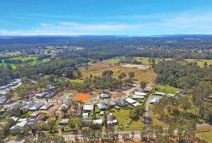 25 Mountain Ash Drive, Cooranbong, NSW 2265