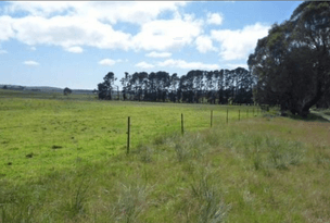 Lot 16C, Nerring - Trawalla Road, Trawalla, Vic 3373