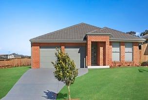 17 Finch Close, Aberglasslyn, NSW 2320