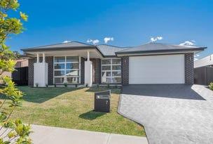 7 Windross Drive, Warners Bay, NSW 2282