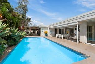19 Norman Hill Drive, Korora, NSW 2450