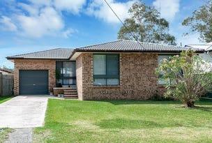 23 Windsor Road, Berkeley Vale, NSW 2261