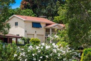 10 Tom Albert Place, Sawtell, NSW 2452