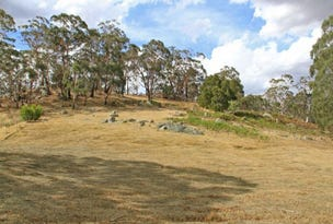 Lot 34  Bald Hill Road, Kyneton, Vic 3444