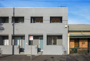 643 Queensberry Street, North Melbourne, Vic 3051