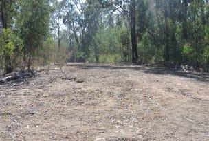 470 Old Toolangi - Dixons Creek Rd, Dixons Creek, Vic 3775