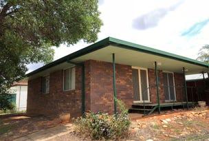 61 Alma Street, Wee Waa, NSW 2388