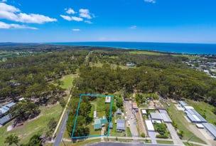 Lot 3 19 Coral St, Corindi Beach, NSW 2456