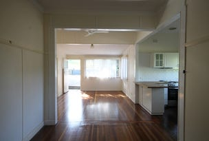 9 Page Street, South Grafton, NSW 2460