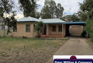 50 GOBOLION STREET, Wellington, NSW 2820