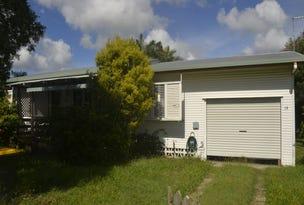 13 Mogford Street, West Mackay, Qld 4740