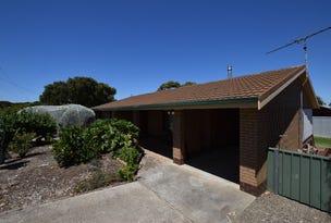 3 Lovering street, Kingscote, SA 5223