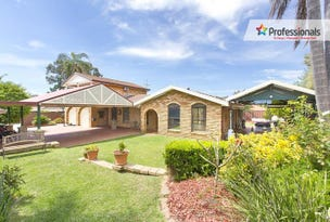 10 Mustang Avenue, St Clair, NSW 2759