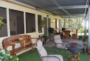 3899 Summerland Way, Grafton, NSW 2460
