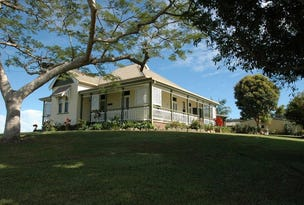 220 Old Ferry Road,, Ashby, NSW 2463