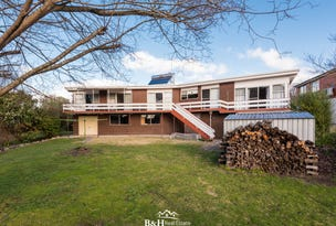22 Henslowes Road, Ulverstone, Tas 7315