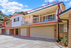 2/68 Althorp Street, East Gosford, NSW 2250