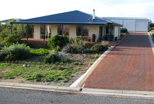 62 Beach Terrace, Elliston, SA 5670