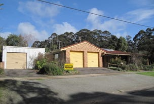 15 Mount Shadforth Road, Denmark, WA 6333