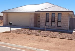 2 Gale Street, Whyalla Jenkins, SA 5609