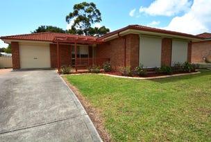 11 Sara Jane Close, Kanwal, NSW 2259