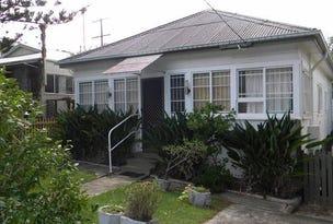 3 Beach Drive, Killcare, NSW 2257