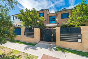7/177 Banksia Road, Greenacre, NSW 2190