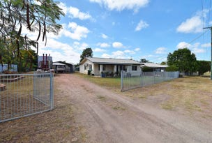 21 Natal Downs Road, Millchester, Qld 4820