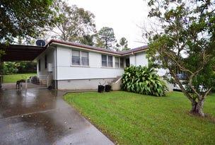 46 Prince James Avenue, Coffs Harbour, NSW 2450
