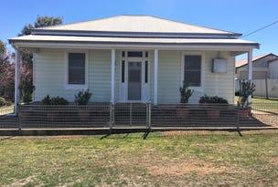 78 Maxwell Street, Wellington, NSW 2820