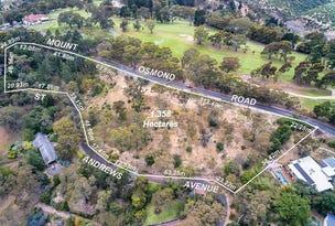 41 Mount Osmond Road, Mount Osmond, SA 5064