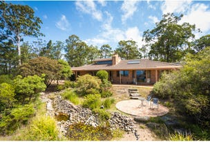 75 Stringybark Place, Millingandi, NSW 2549