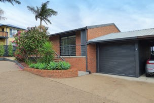 Unit 6/89 Imlay St, Eden, NSW 2551