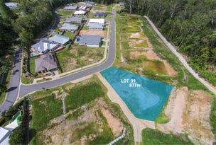 Lot 39, Mooreland Place, Kewarra Beach, Qld 4879