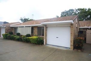 2/2 Botany Crescent, Tweed Heads, NSW 2485