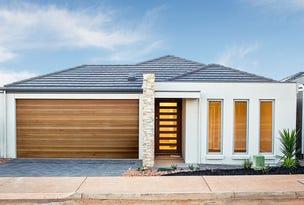 Lot 206 Cypress Drive, Parafield Gardens, SA 5107