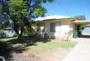 15 Queen Street, Broken Hill, NSW 2880