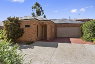 10/6 Friswell Avenue, Flora Hill, Vic 3550